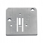 Needle Plate for Janome and Janome made Sewing Machines