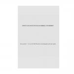 Neulekoneen varaosahakemisto KR-838 KR-850
