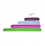 Knitting Loom Set, SewMate 6312-PK01