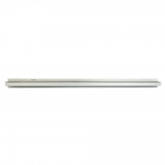 Heavy Duty Aluminium Ruler, 42in (120 cm), Duroedge, CR-425