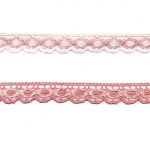 Cotton (Crochet) Lace 3679 / 2cm