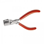 Bow Closing Pliers / 13,5cm