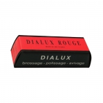 Dialux Rouge Gold & Silver Polish, 140g