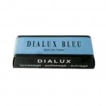 Hiontatahna, sininen, 140g, Dialux Bleu