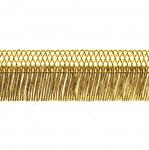 Hapsunauha AA130/SV10228/ 4cm