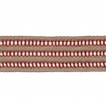 Cotton (Crochet) Lace 1860 / 3,5cm