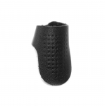 Leather Thimble, Universal Size / Sew Mate (Taiwan), LT-02/2