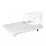 Õmblusmasina töölaud / Extension Table for Janome 1015 JUNO, IT1028, JR1012, FM725