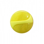 Plastic Button 22mm/34L