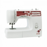 Sewing machine JANOME 920