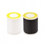Invisible Nylon Transparent Thread, 200m, ø0,15mm