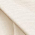 Keskmise paksusega pehme trikotaazalusel liimriie Art.4978