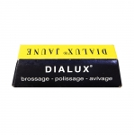 Dialux Jaune Copper & Bronze Polish, 140g