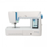 Sewing Machine / Janome Skyline S7