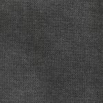 Õhuke mittekootud liimriie, laiusega 1m, V291