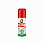 Universal öljy spray Ballistol 100ml
