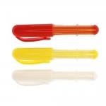 Pliiatsikujuline kriidiroller / Chaco Pen / Taiwan LS-200