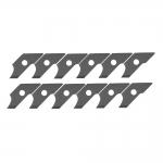 Sirkel-lõikuri terad / Compass Cutter Blades / DAFA (Taiwan), B-23
