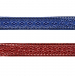 AB65 Ribbon, 25mm
