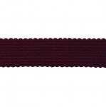 AB81 Ribbon, 30mm