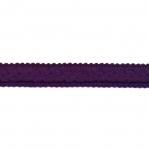 AB82 Ribbon, 20mm