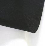 Puuvillasel kangal ühepoolne liimriie, 110cm- laiusega, Nr. 100FS