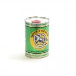 Ompelukoneöljy ammttikäyttöön, 1 litra