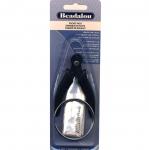 Memory Wire Pocket Pack / Beadalon (USA) / 235K-010