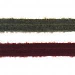 AB89 Kootud veniv kantimispael laiusega 30mm Art.24223/HS