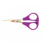 Hobby & Embroidery Scissors, Right-Handed / 11,5cm / Pony (India), 50031