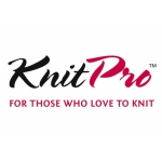 Heegelnõelad KnitPro SoftGrip