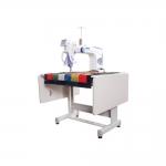 Teppimissüsteem JUKI TL-2200QVP istumisega tüüpi
