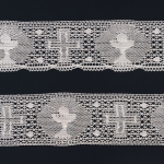 Cotton (Crochet) Lace 1048 / 5,5cm