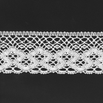 Cotton (Crochet) Lace 3637 / 7,7cm
