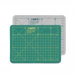 Alusmatt, 15,5cm x 20cm / YFC (Taiwan) A6-cm