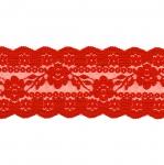 Kapronpits AA59-1 laiusega 7,5cm