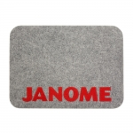 Janome Muffling Mat For Sewing, Embroidery machines and Sergers