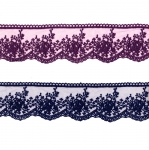 Lace Art.WT-2527/AB119