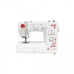 Sewing machine JANOME Sakura 95