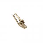 Ülahaaraja Janome 1200 katteoverlokile / Upper Looper for Janome 1200 Coverlock 797509005