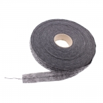 Web Fusible Hemming Tape, Stay Tape, 2 ply, seamed, nonelastic