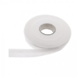 Web Fusible Hemming with Stay Tape, 25mm
