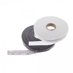 Web Fusible Hemming Tape, Stay Tape, nonelastic