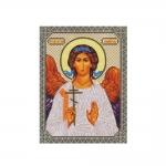 Наборы для вышивания бисером Ангел Хранитель C6022 / НОВАЯ СЛОБОДА