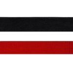 A154 Ripspael Art, 3353 laiusega 20mm