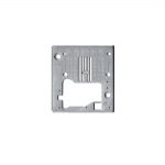 Needle Plate for JUKI Sewing Machines F Series