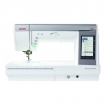 Sewing Machine Janome Horizon MC9400QCP
