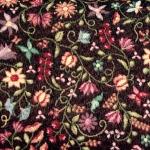 Gobeläänkangas lilleline 650.032