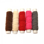 Elastic Thread 10m, Art.2020