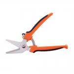 Multi-Function Shears 21cm, X`Sor DW-7005